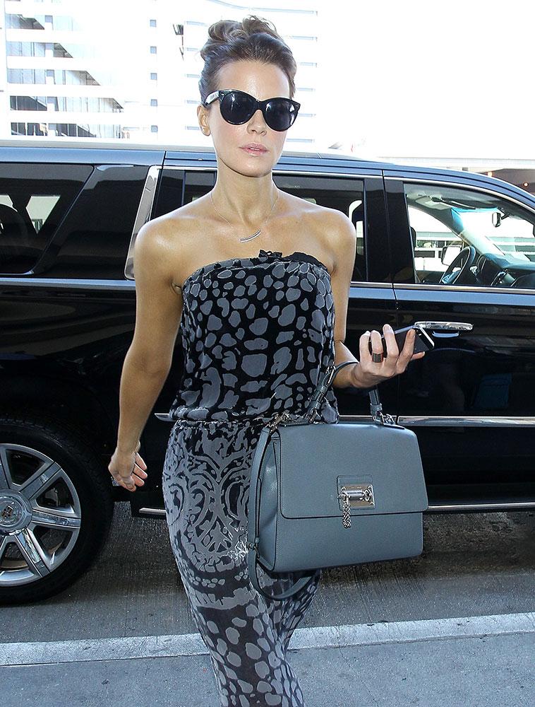Kate-Beckinsale-Dolce-and-Gabbana-Monica-Bag