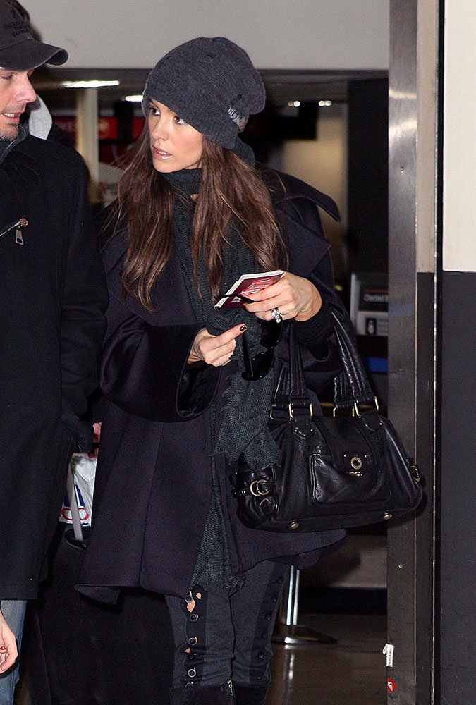 Kate-Beckinsale-Marc-by-Marc-Jacobs-Satchel