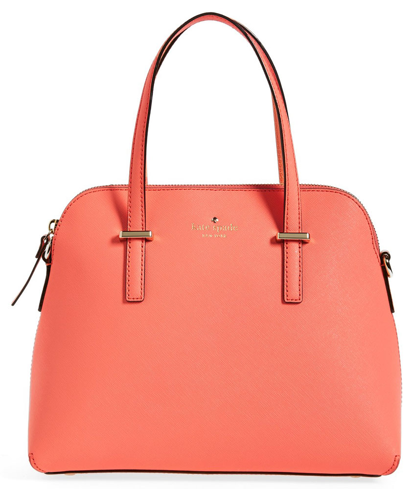 Kate-Spade-Cedar-Street-Maisie-Bag