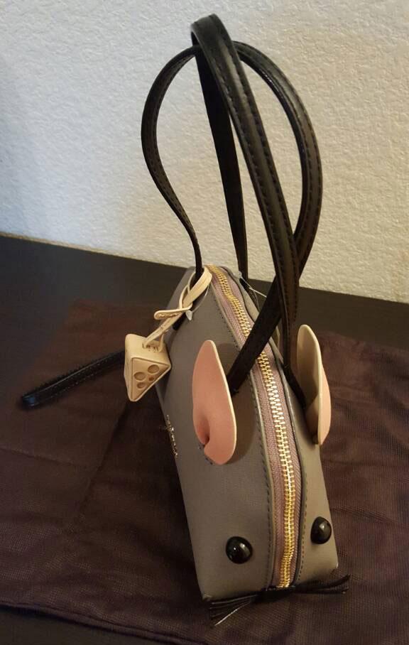 Kate-Spade-Mouse-Bag