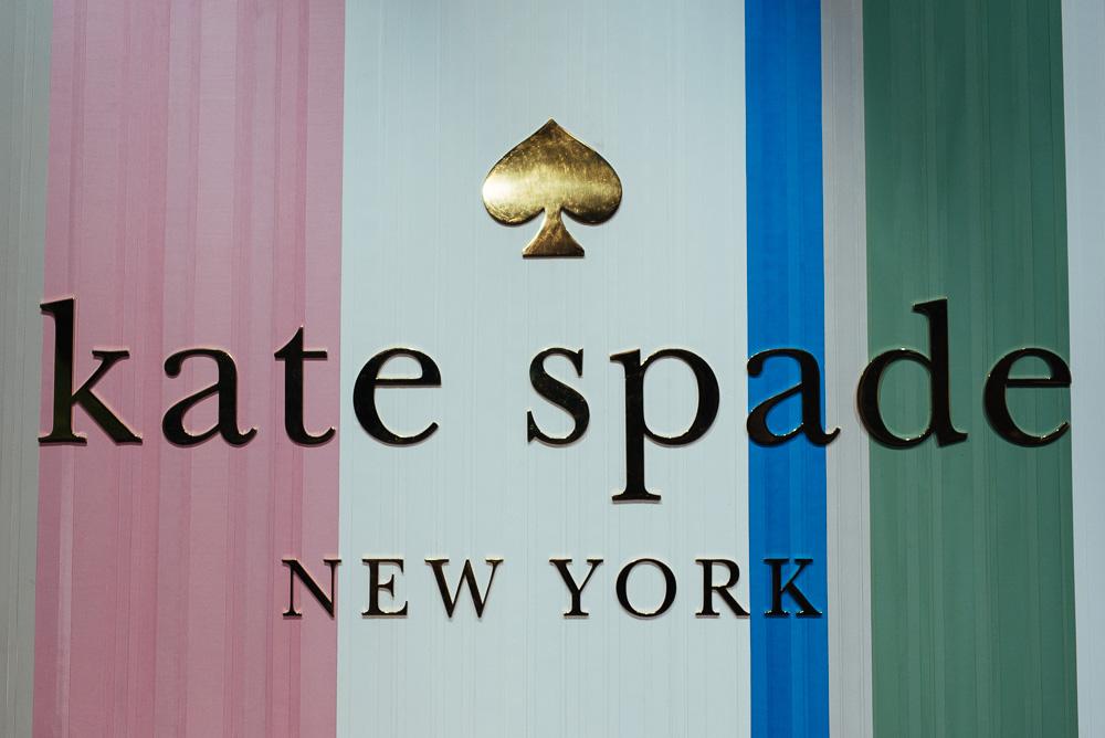 Kate-Spade-SS16-2