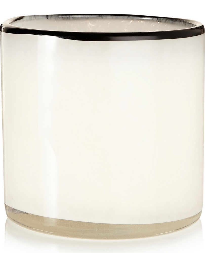 LAFCO-House-and-Home-Champagne-Scented-Candle
