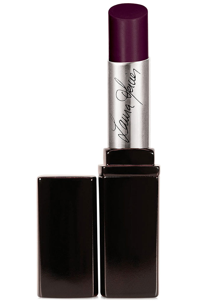 Laura-Mercier-Lip-Parfait-Creamy-Colorbalm-in-Creme-de-Cassis