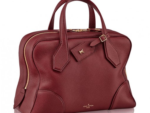 PurseBlog - Page 214 of 1001 - Designer Handbag Reviews and Shopping bb3f8f43dcdfc