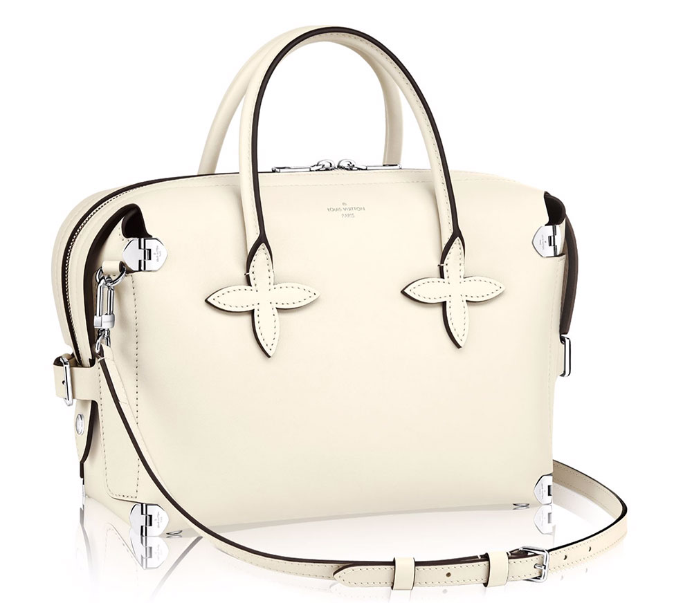 Louis-Vuitton-Garance-Bag-Ivory