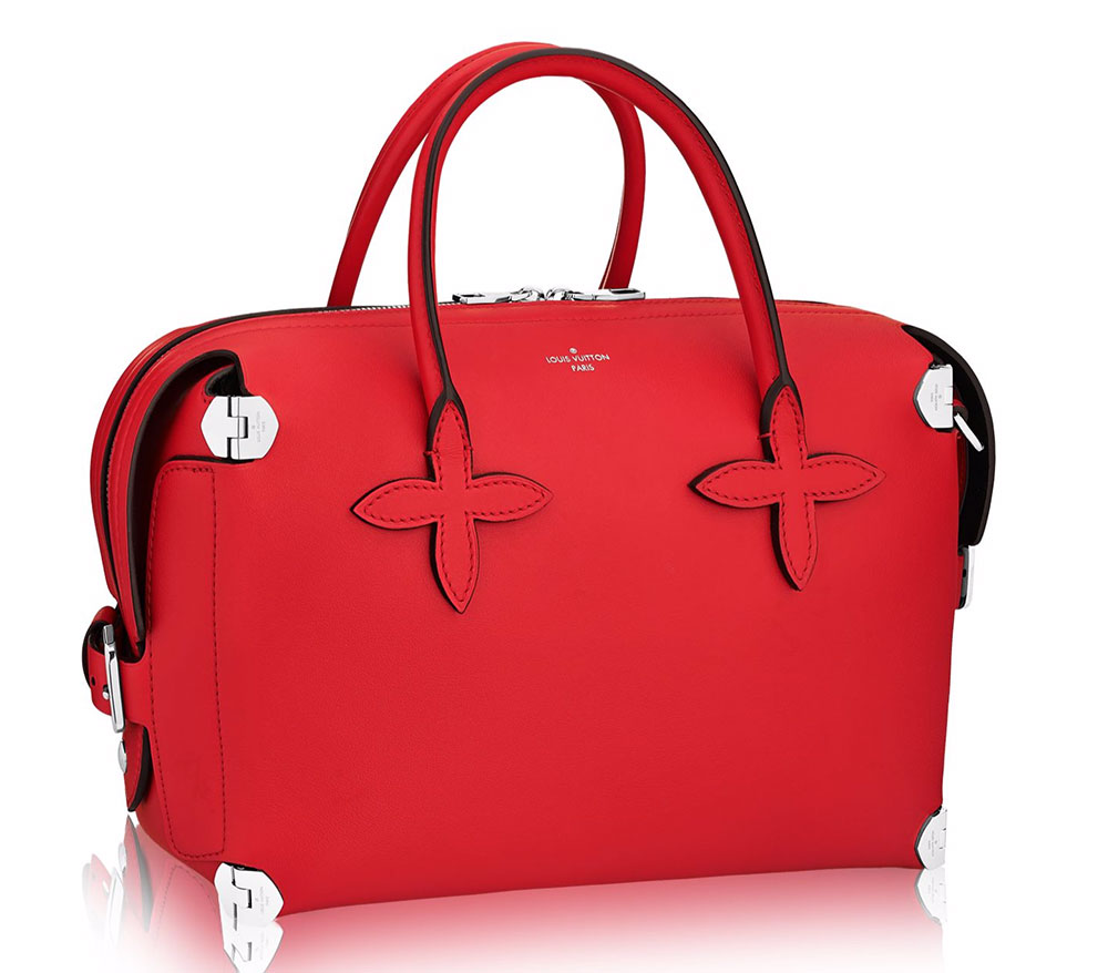 Louis-Vuitton-Garance-Bag-Red
