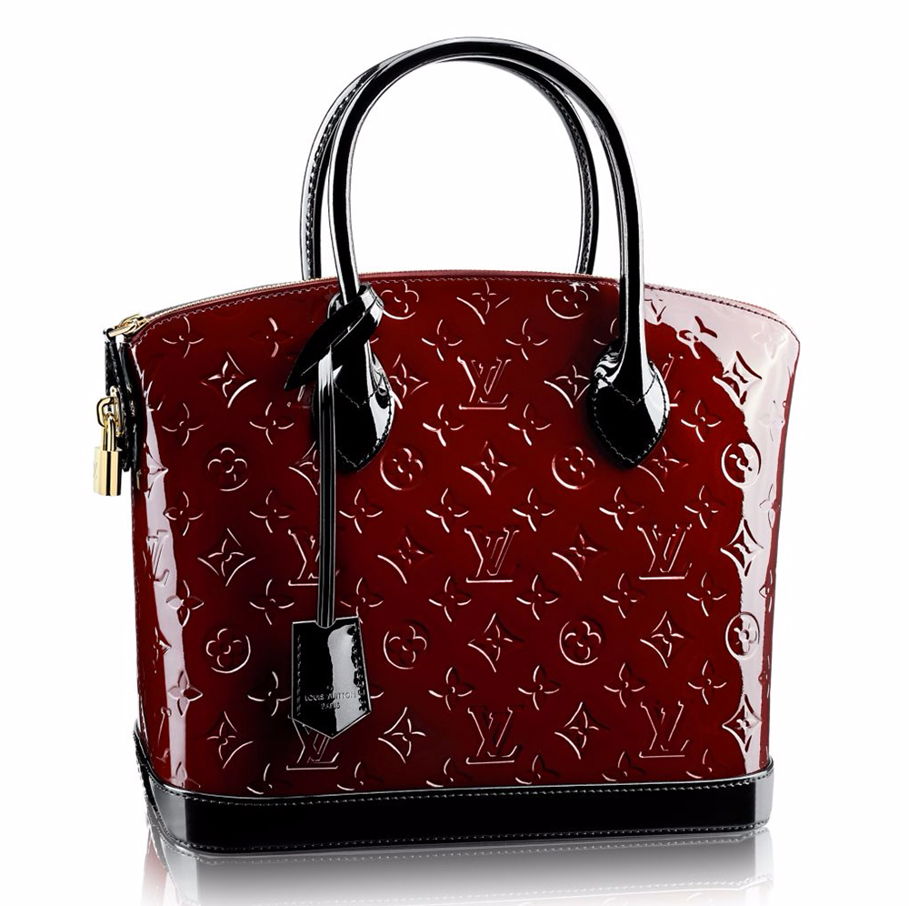 Louis-Vuitton-Monogram-Vernis-Lockit-PM-Bag