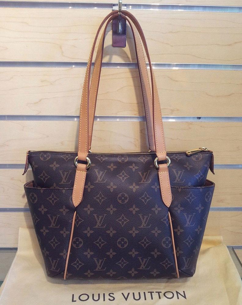 Louis-Vuitton-Totally-Tote-PM
