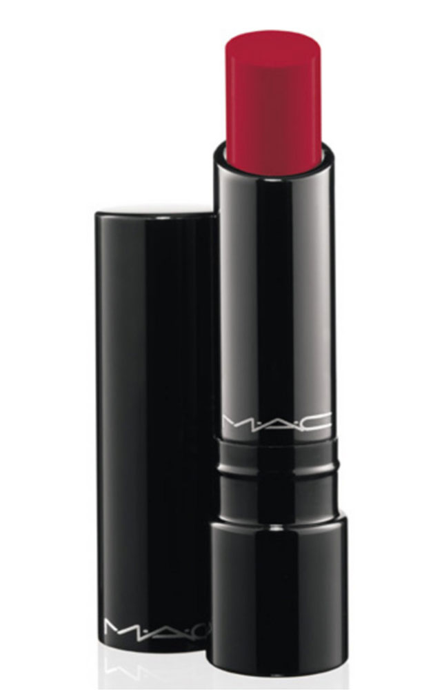 MAC-Sheen-Supreme-Lipstick-in-Good-to-Be-Bad
