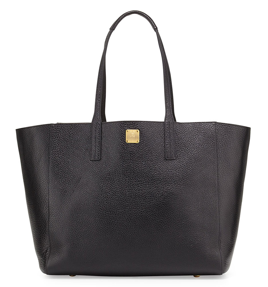 MCM-Shopper-Project-Reversible-Leather-Tote