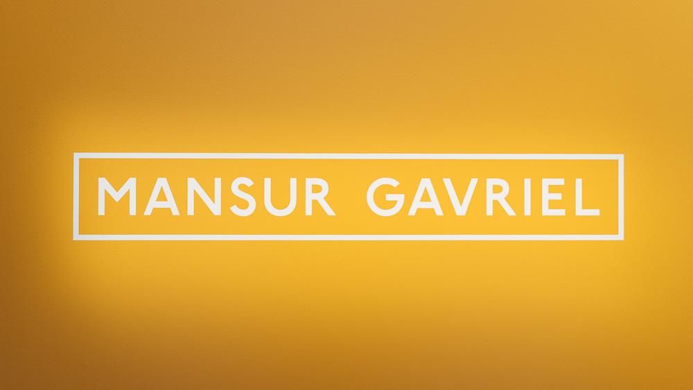 Mansur-Gavriel-Spring-Summer-1