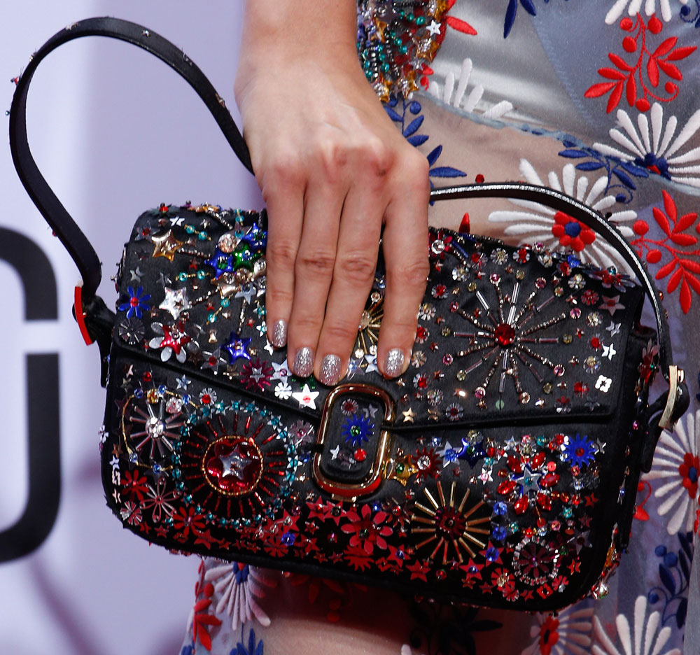 Marc Jacobs Spring 2017 Bags 20