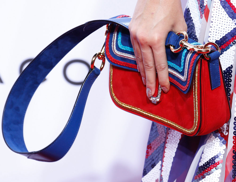 Marc-Jacobs-Spring-2016-Bags-5