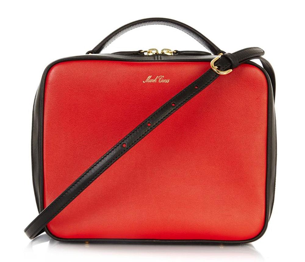 Mark-Cross-Laura-Bag