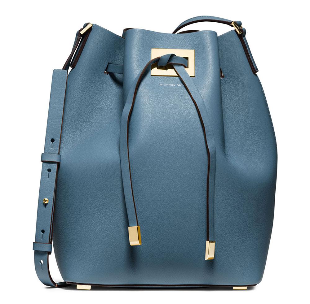 Michael-Kors-Miranda-Bucket-Bag