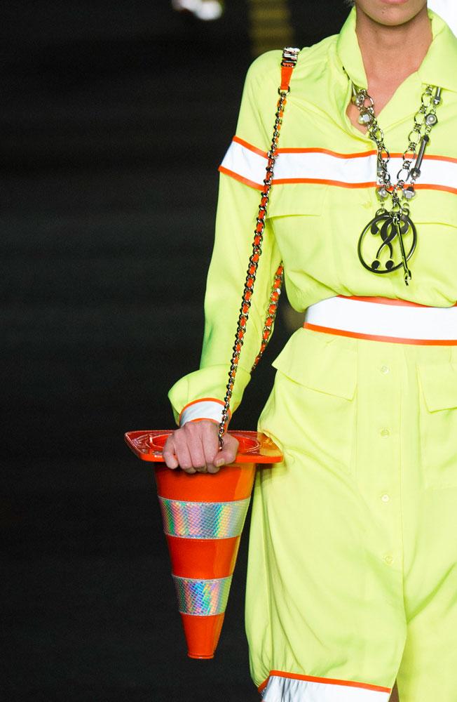 Moschino-Spring-2016-Bag