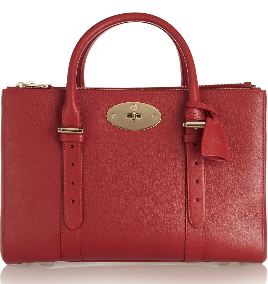 Mulberry-Double-Zip-Bayswater-Bag