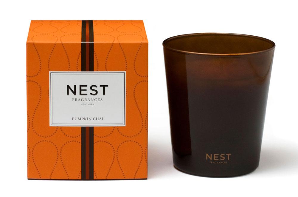 NEST-Fragrances-Pumpkin-Chai-Candle