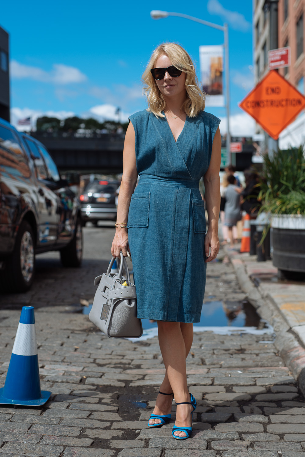 ce77fc0fd592 The Best Bags of NYFW Spring 2016 Street Style – Days 2   3 - Page 7 ...