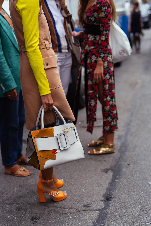 Shop celebrity styles