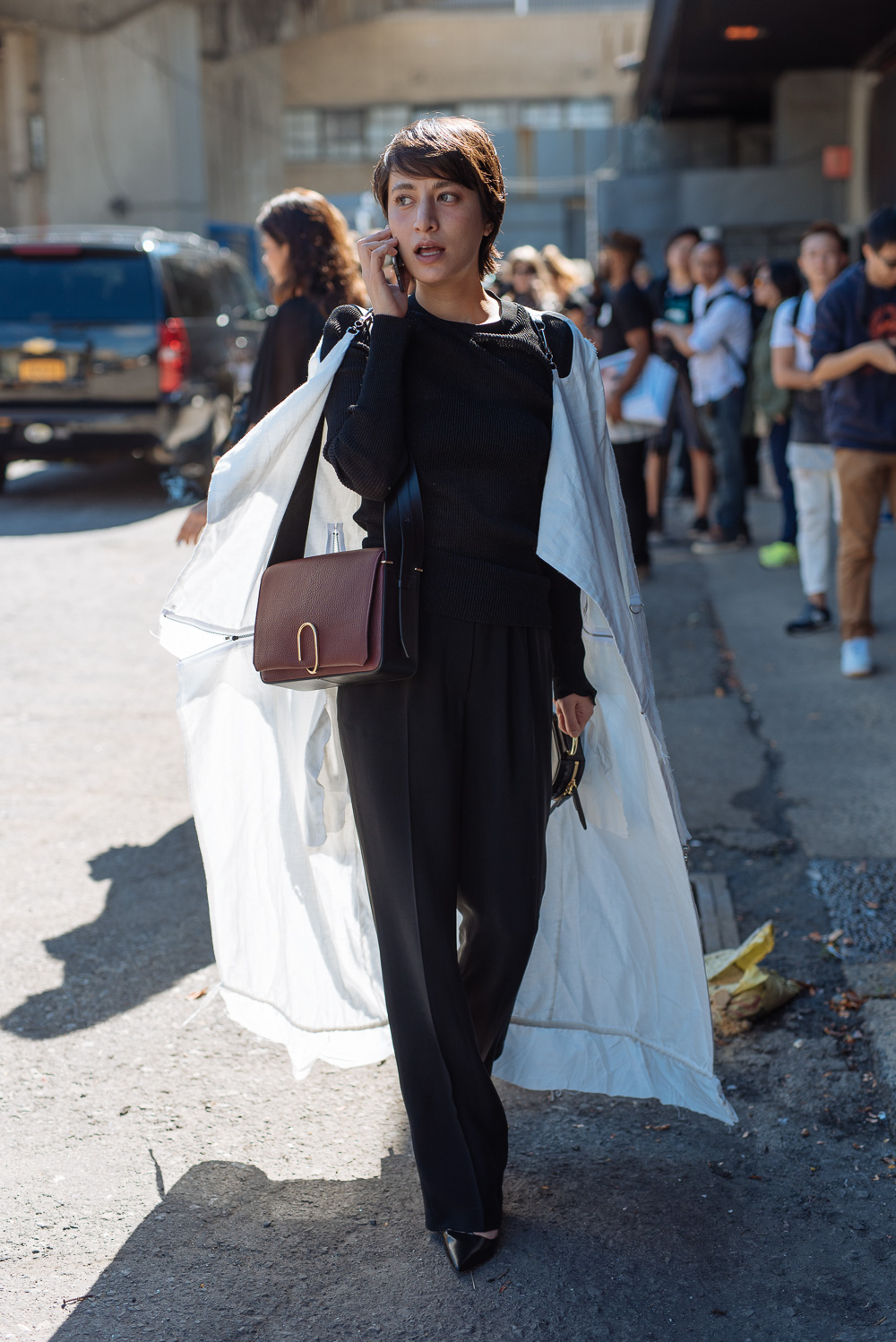 NYFW-Street-Style-SS16-Day5-4