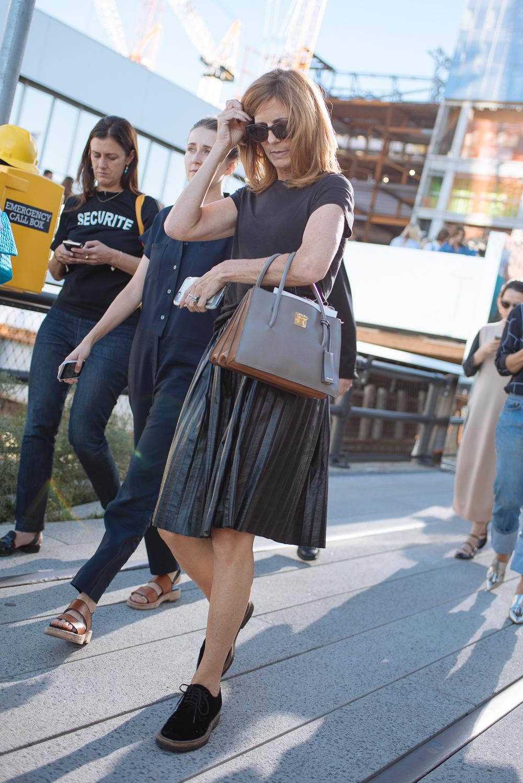 NYFW-Street-Style-SS16-Day6-9