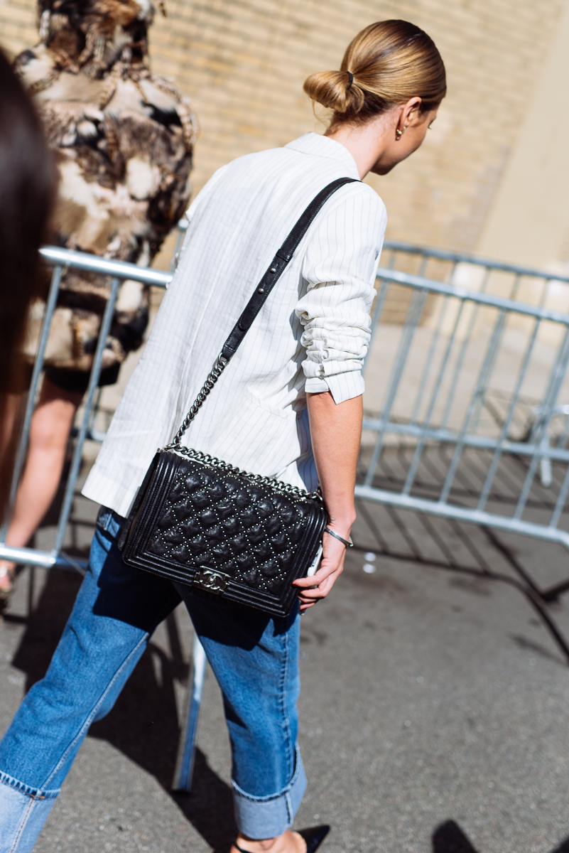 NYFW-Street-Style-SS16-Day7-14