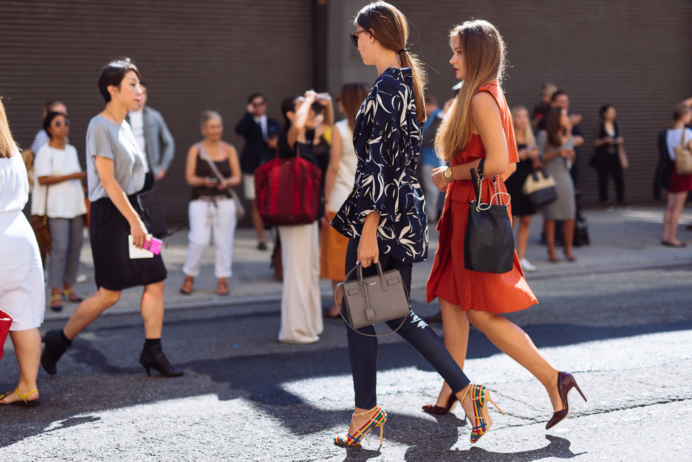 NYFW-Street-Style-SS16-Day7-16