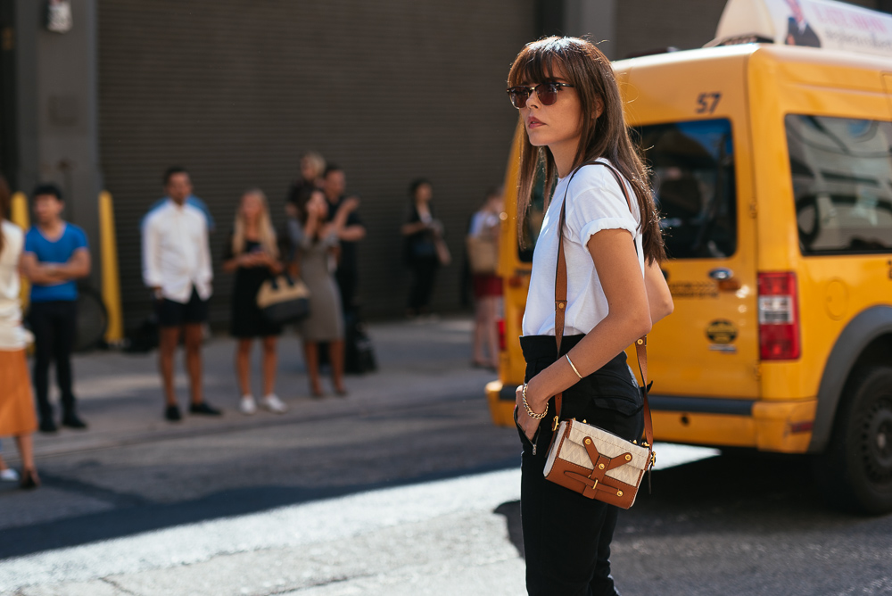 NYFW-Street-Style-SS16-Day7-18