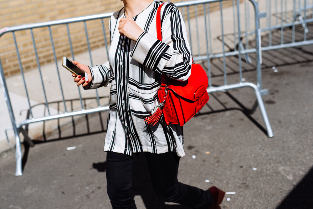 NYFW-Street-Style-SS16-Day7-24