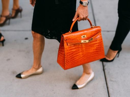 f43b36b1f271 Hermès Handbags and Purses - Page 4 of 31 - PurseBlog
