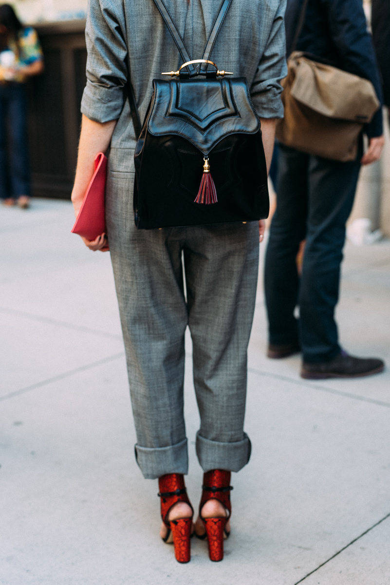 NYFW-Street-Style-SS16-Day7-36