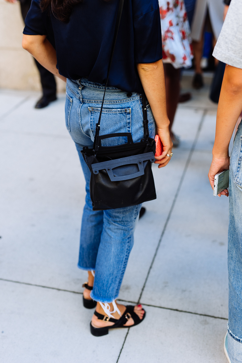 NYFW-Street-Style-SS16-Day7-39