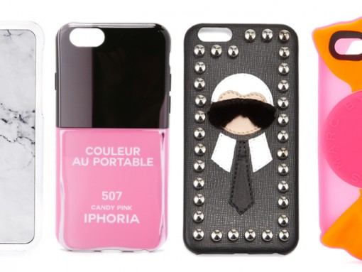 New-Designer-iPhone-6S-Cases