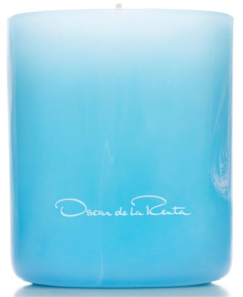 Oscar-de-la-Renta-Something-Blue-Candle