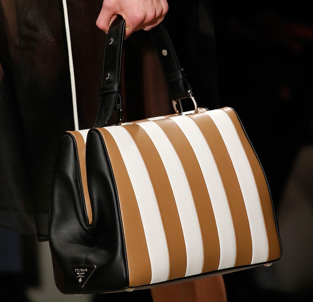 7b4963d2643a ... cheap prada spring 2016 handbags 1 1c2b8 ac41e