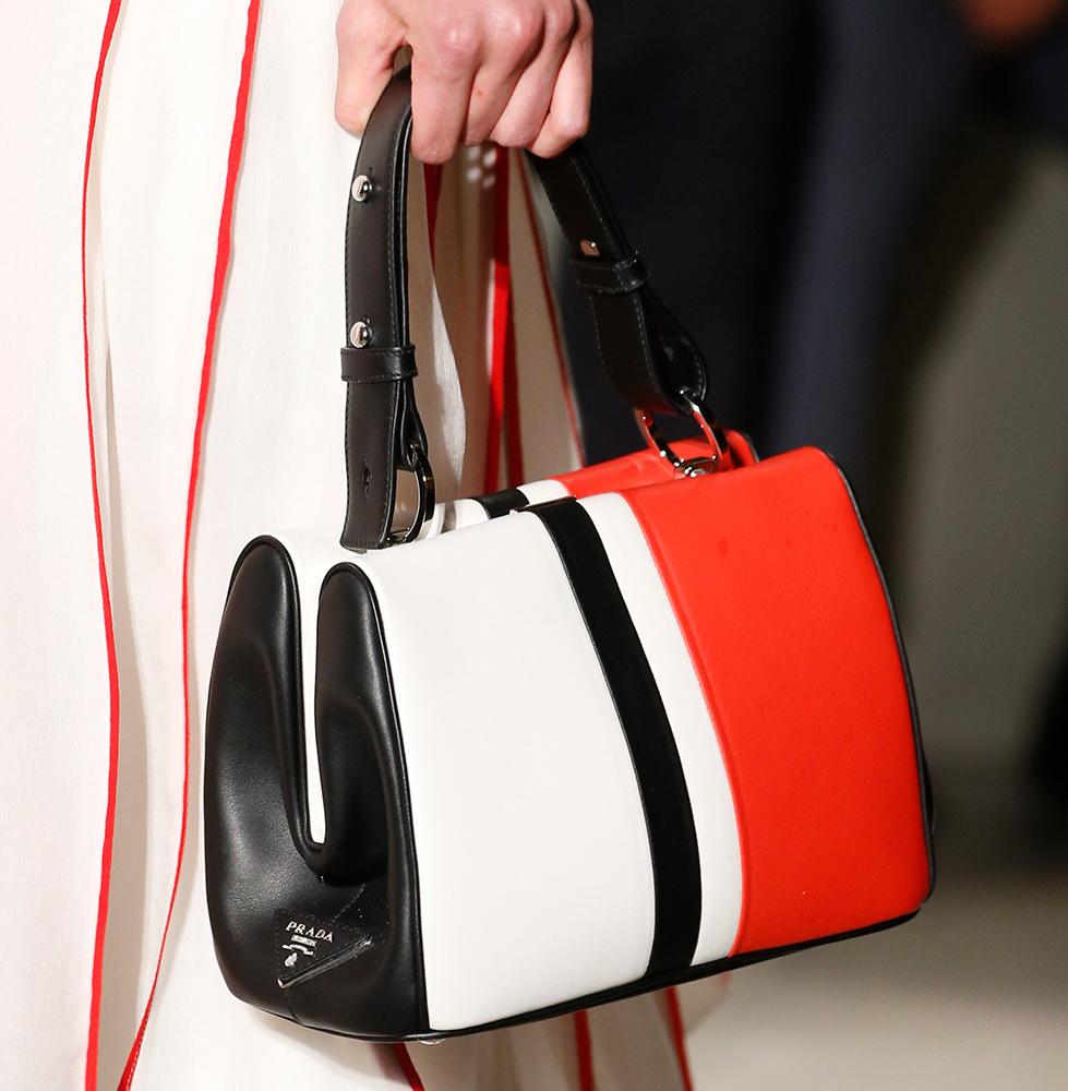 Prada-Spring-2016-Handbags-12