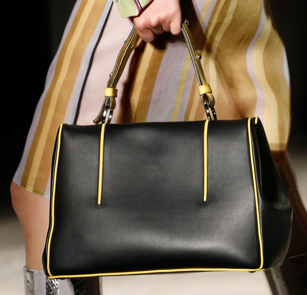 Prada-Spring-2016-Handbags-13