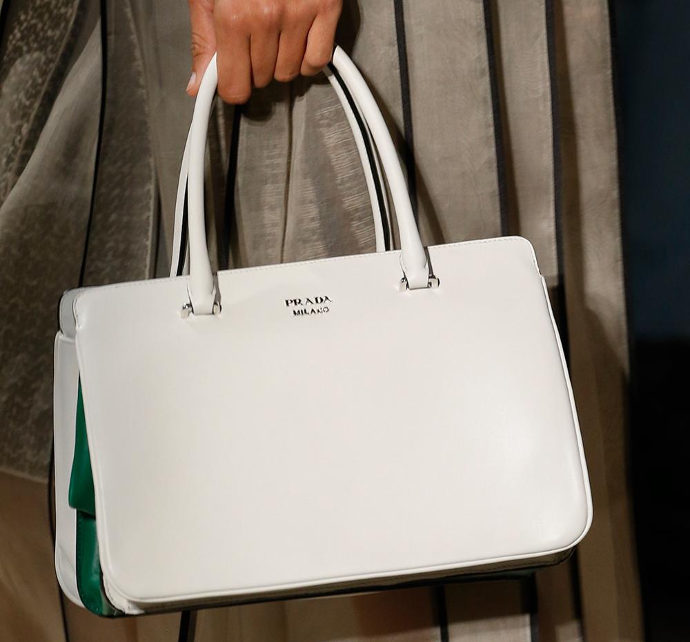 Prada-Spring-2016-Handbags-14