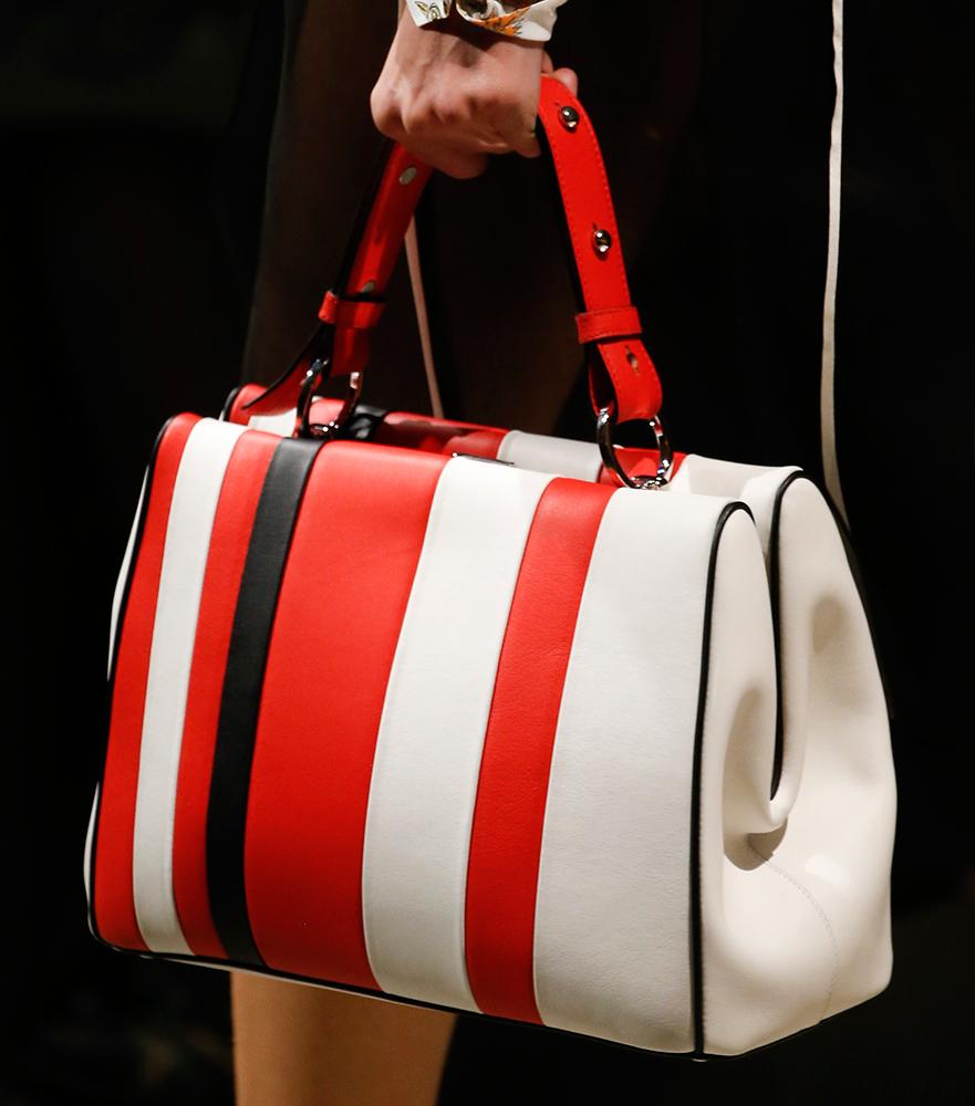 Prada-Spring-2016-Handbags-22