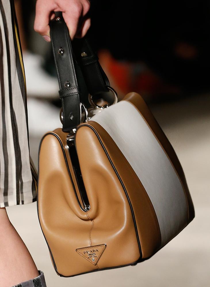 Prada-Spring-2016-Handbags-26