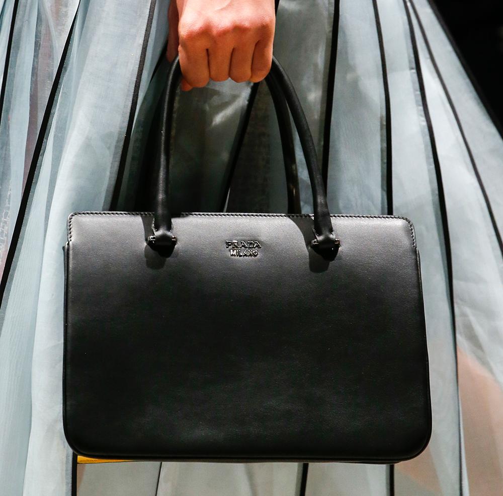 Prada-Spring-2016-Handbags-29