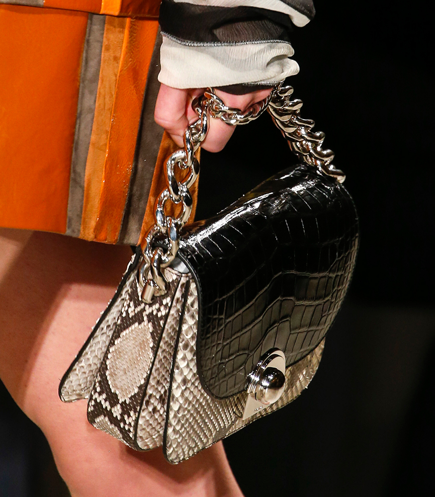 Prada-Spring-2016-Handbags-30