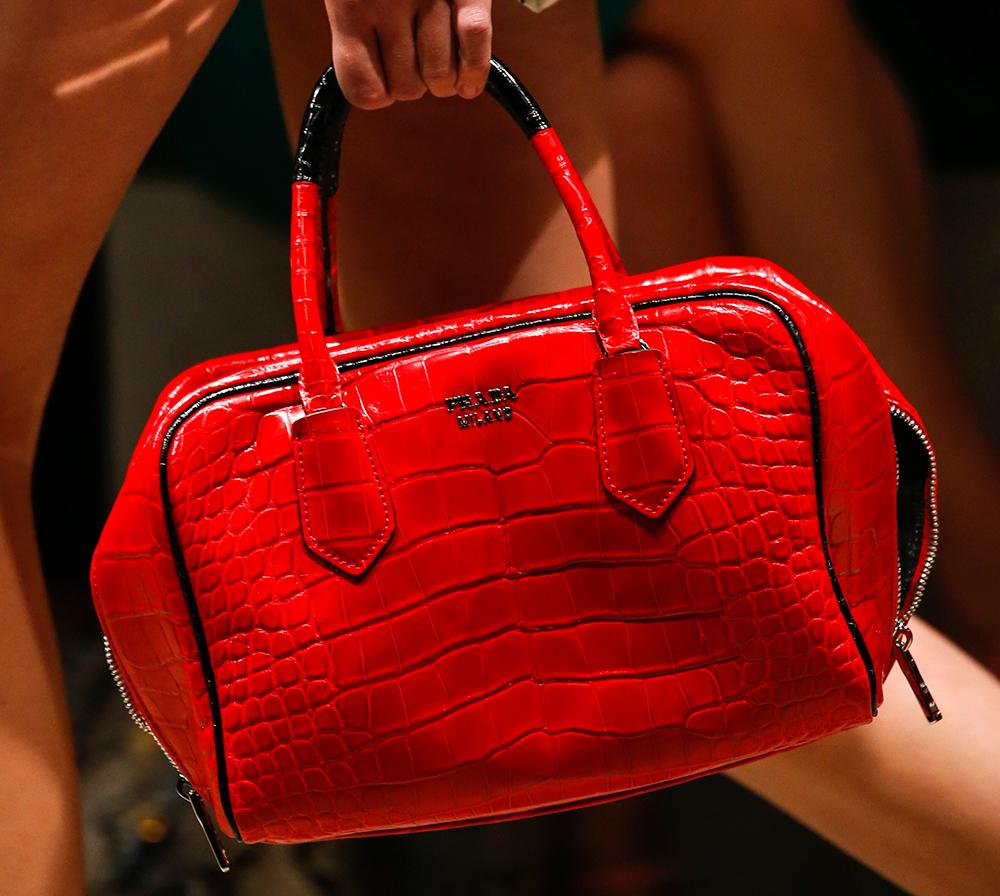 Prada-Spring-2016-Handbags-31