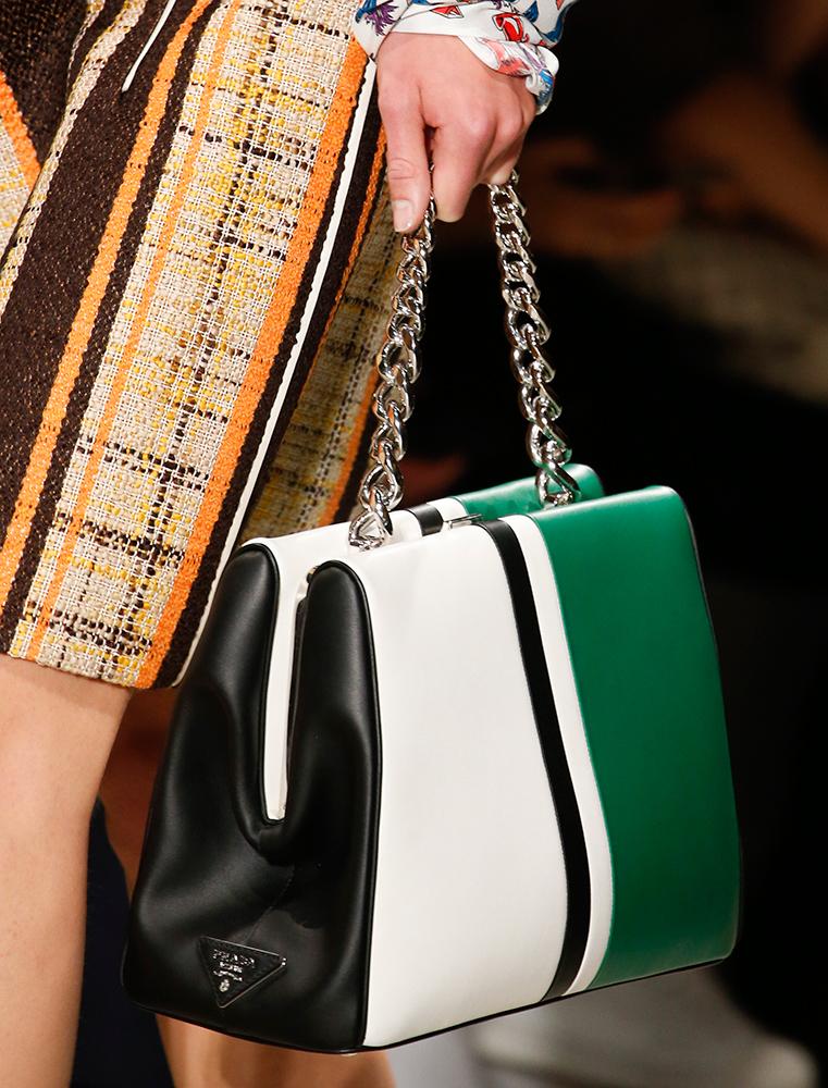 Prada-Spring-2016-Handbags-32