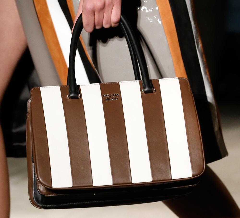 Prada-Spring-2016-Handbags-38