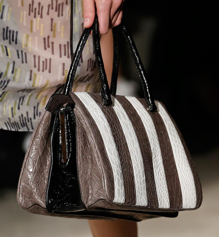 Prada-Spring-2016-Handbags-39