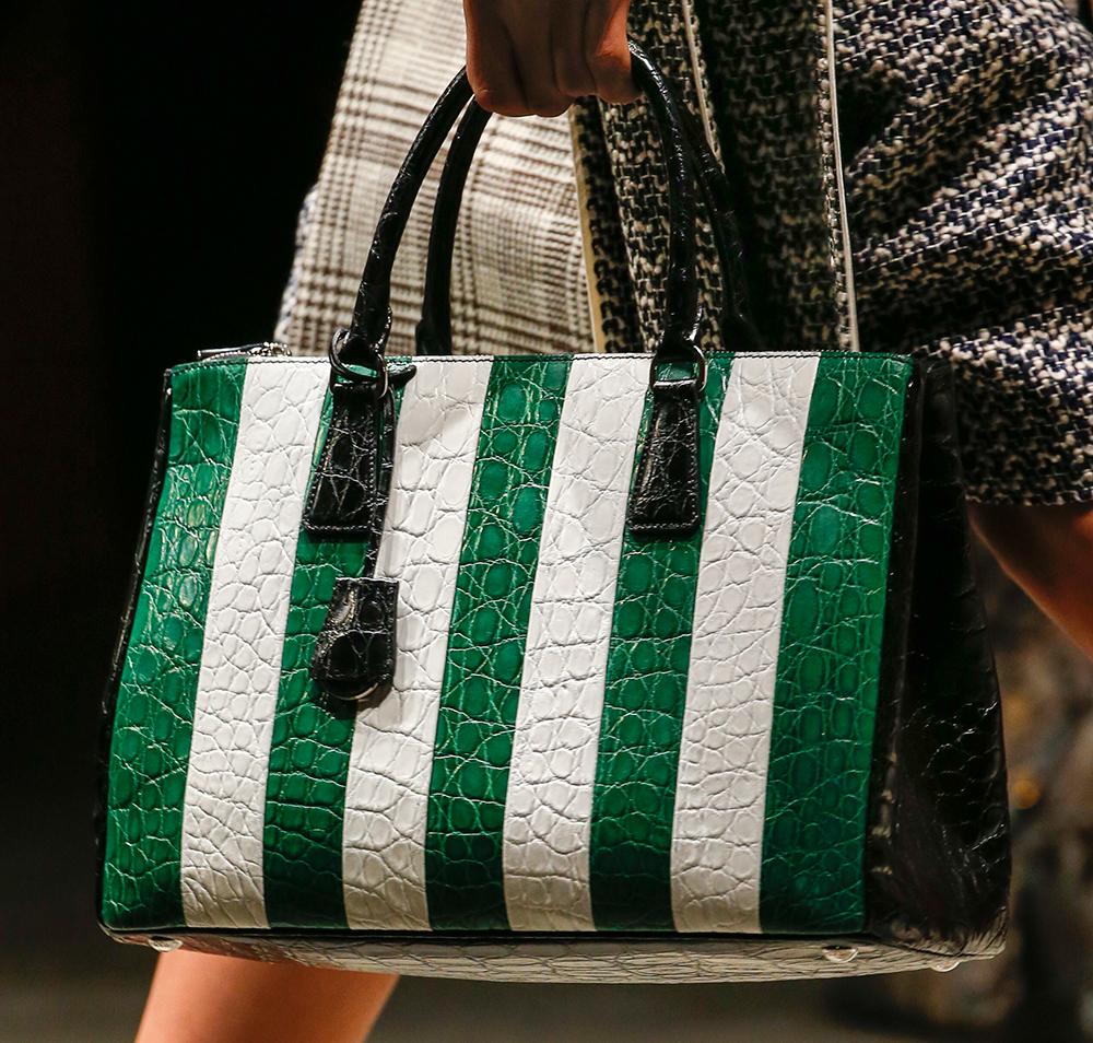 Prada-Spring-2016-Handbags-6
