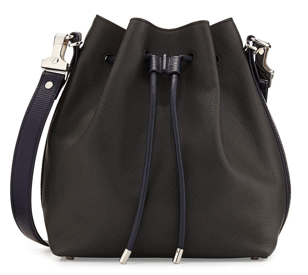 Proenza-Schouler-Bicolor-Bucket-Bag