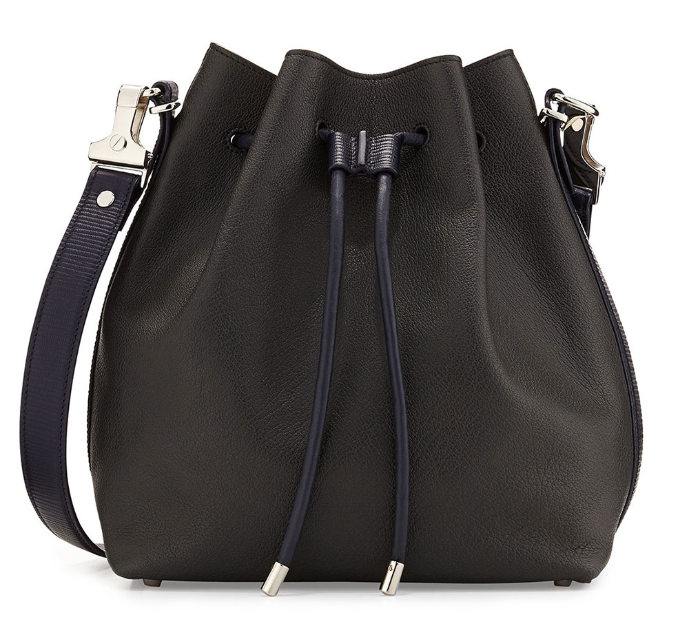 Proenza-Schouler-Bucket-Bag